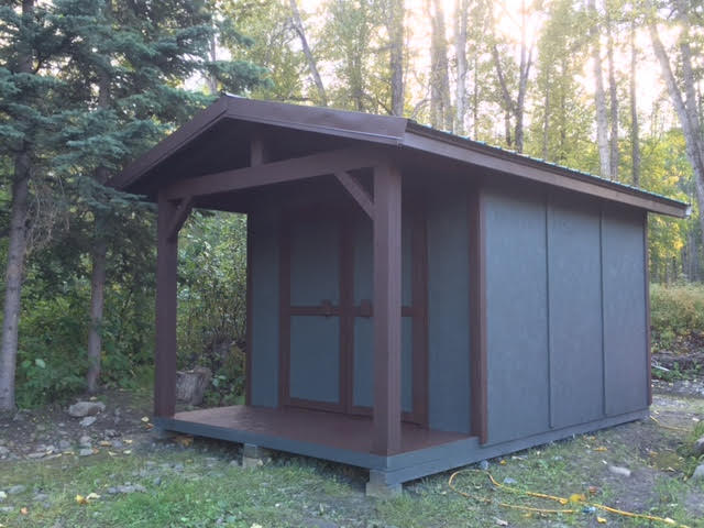 storage barn style for sheds wall n shed high sale ottawa garden